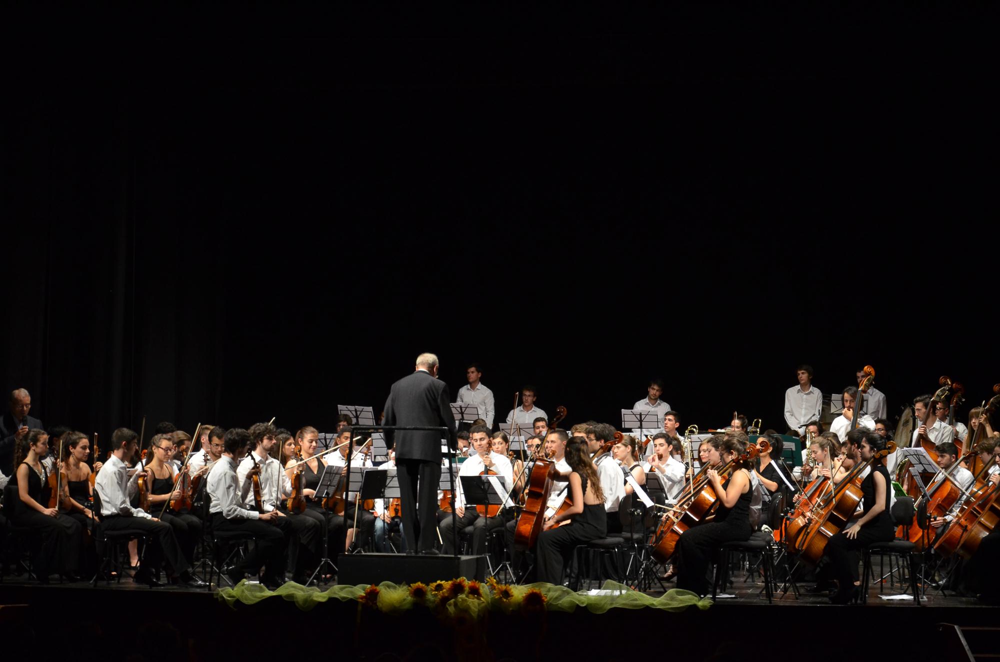 La via dei concerti 5 edition (3 di 11)