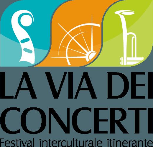 La via dei concerti